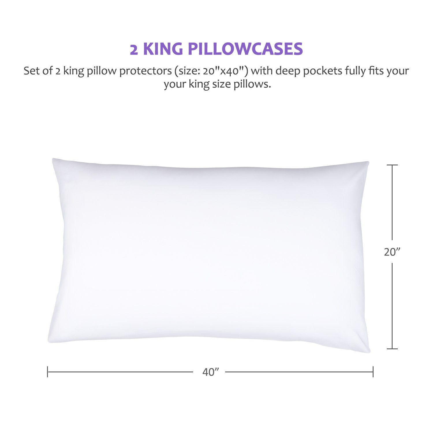 pillows king mattress pillow california size top