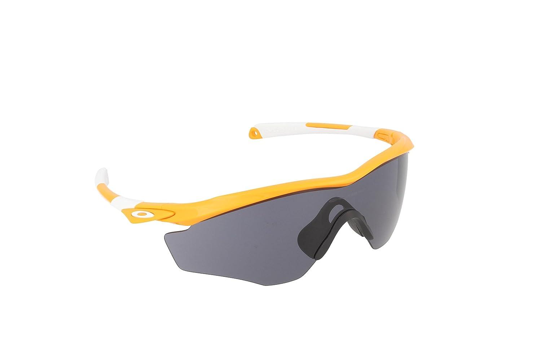 Oakley 9343 SUN, Gafas de sol, Hombre, color de la lente Gris (Color ...