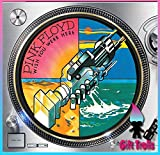 best seller today Wish You Were Here Pink Floyd...