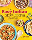 ***LIMITED TIME PROMOTIONAL PRICE***Dinner is a naan issue with easy Indian slow cooker recipes.It's tempting to reach for the take-out menu when you think about how long it can take to make your favorite Indian dishes at home. But you don't ...