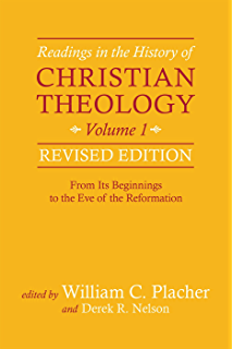 The story of christianity volume 1 the early church to the dawn readings in the history of christian theology volume 1 revised edition from its fandeluxe Image collections