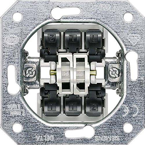 Accesorio cuchillo el/éctrico Pushbutton switch, Multicolor, 50 g Siemens 5TA2118 interruptor el/éctrico Pushbutton switch Multicolor