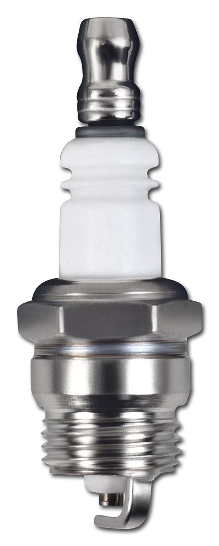 Arnold 3121-C5-0052 Candela di accensione Champion RDJ7Y per motori a 2 tempi
