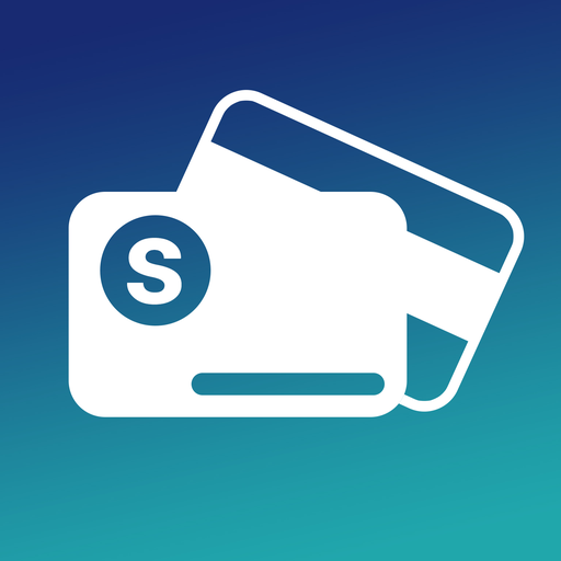 paynow-for-stripe