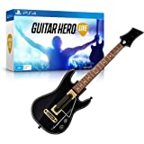 Guitar Hero Live for PlayStation 4