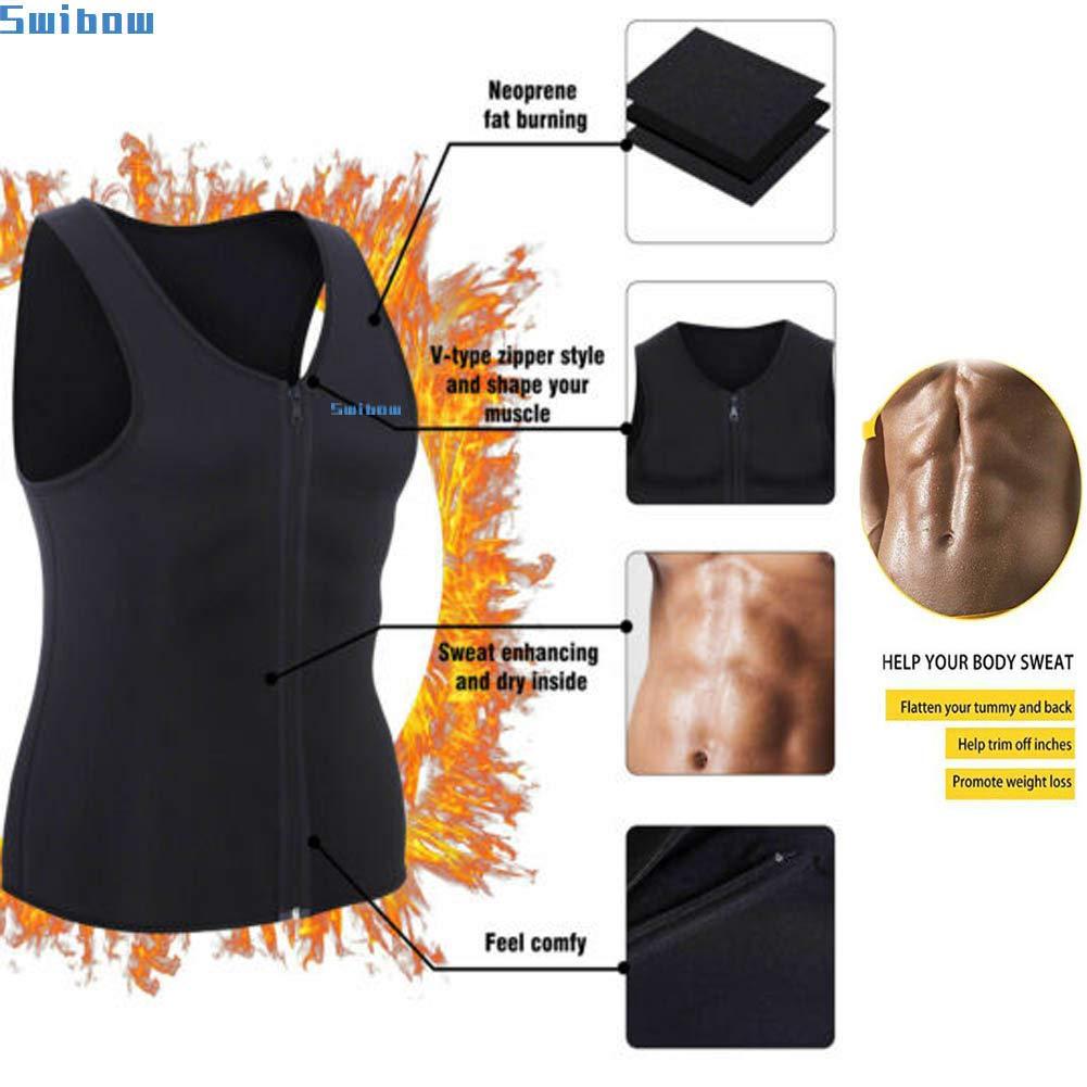 Dakine Surfside Shoulder Bag Inkwell Canvas One Size 10000349