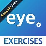Eye Exerciser - Eye Training