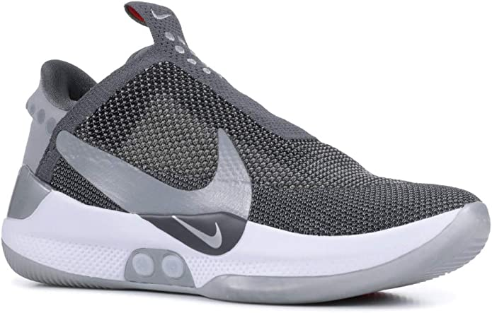 Nike Adapt BB \u0027Dark Grey\u0027 , AO2582,004