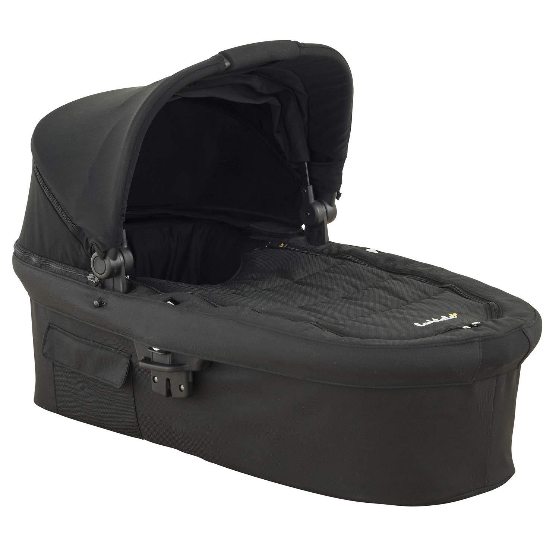 Larktale Carry Cot