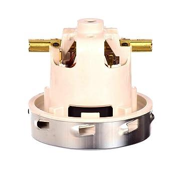 Saugmotor für Würth ISS32 Motor Saugturbine Turbine Saugermotor Staubsauger