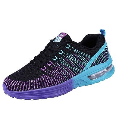 Paar Männer Outdoor Mesh Casual Sportschuhe Runing Soft Bottom Schuhe  Turnschuhe Basketball Schuhe Laufschuhe Atmungsaktiv Gym 656126be7c
