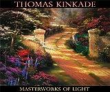 Thomas Kinkade, Wendy Katz, 1568527462