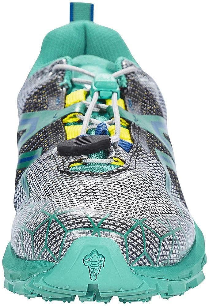 nouveau style 2ba08 e037e MILLET Women's Ld Light Rush Trail Running Shoes: Amazon.co ...