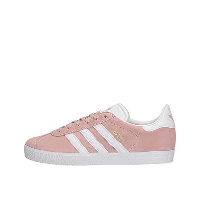 adidas gazelle rose femme 38