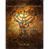 The New Messianic Version of the Bible: The B'Rit Hadashah (New Testament)