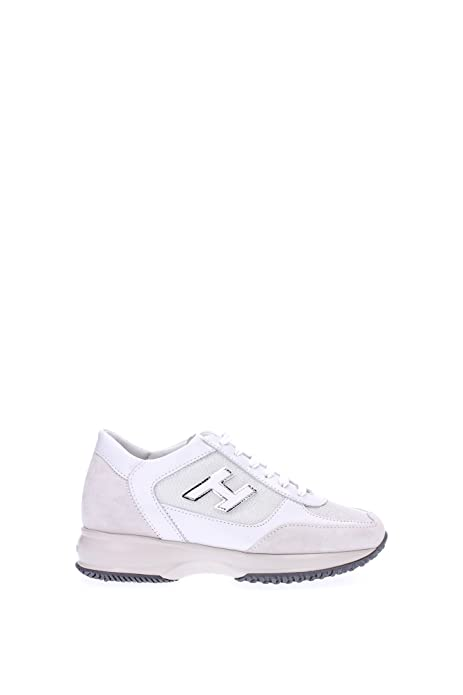 sneakers donna hogan 38.5