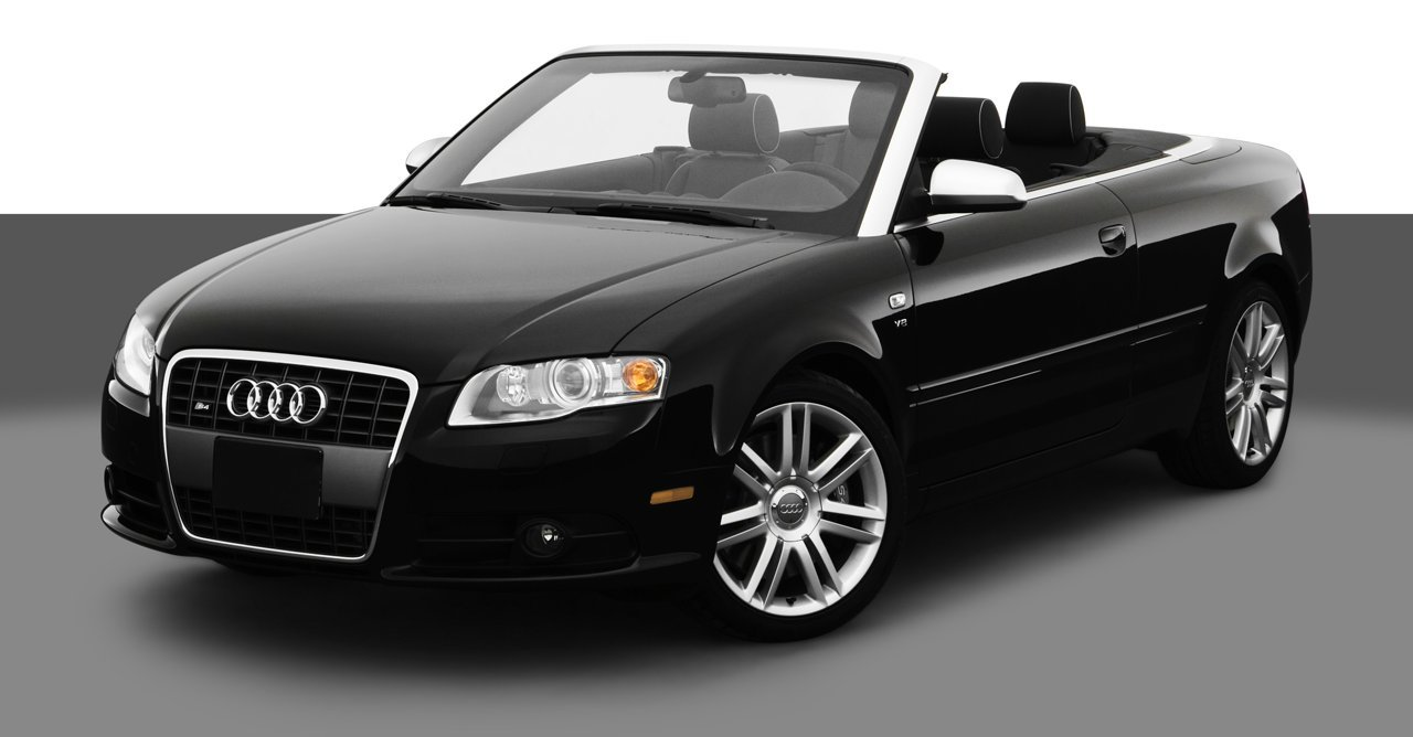 Amazoncom Audi A Quattro Reviews Images And Specs Vehicles - 2 door audi
