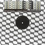 Navigate, Navigate [Vinyl]