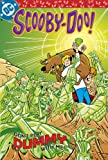 img - for Scooby-Doo in Don't Play Dummy With Me! (Scooby-Doo Graphic Novels) book / textbook / text book