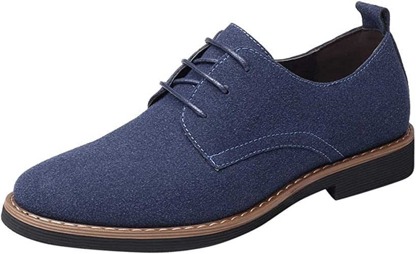 Vectry Mode Homme Nouvelle Couleur Unie Solide Chaussures De Sport