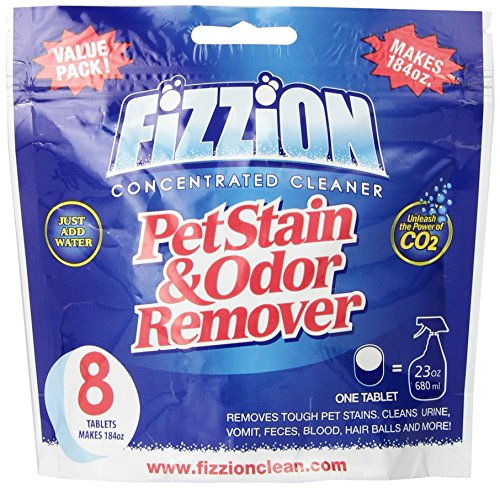 pet-stain-and-odor-eliminator-by-fizzion-removes-pet-urine-and-feces-safely-with-the-professional-cl