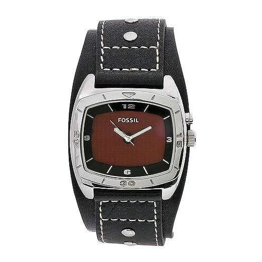 Fósil de hombre reloj am3696