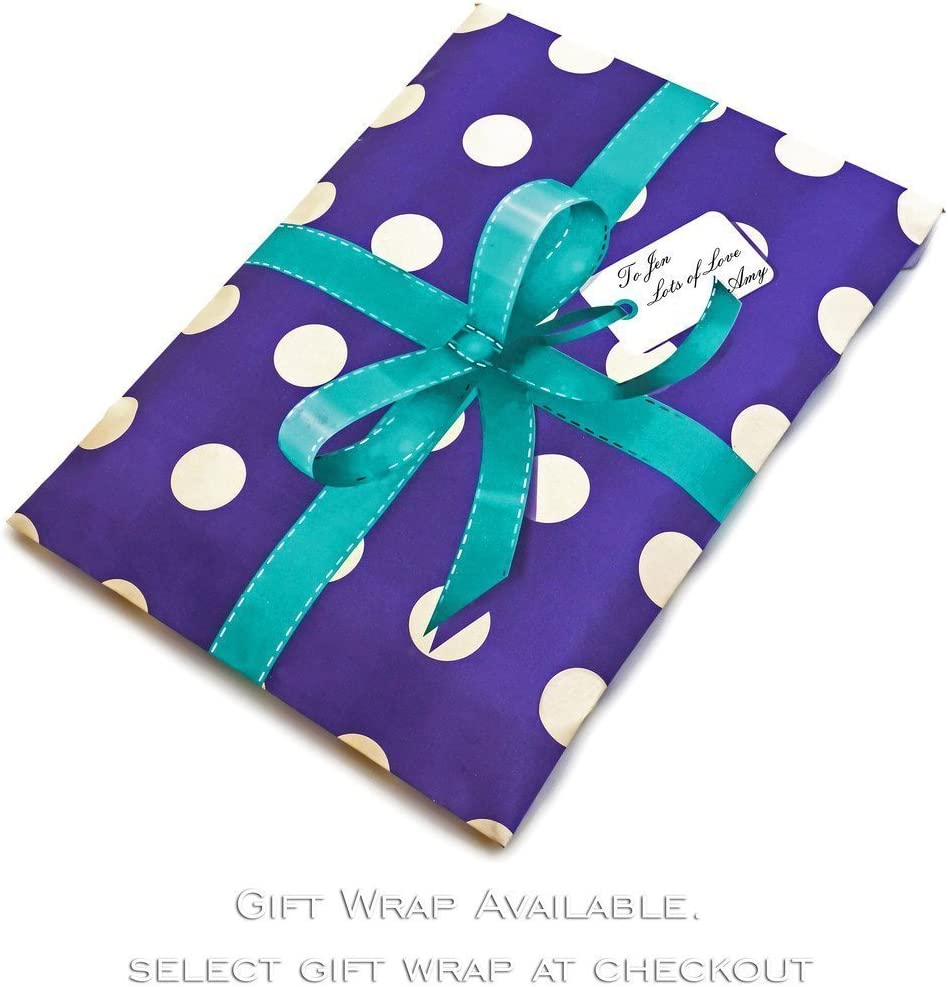 ciabatte Shopper con strasse; idea regalo per luna di miele e addio al nubilato Bridesmaid asciugamano e fascia per centro benessere Varsany
