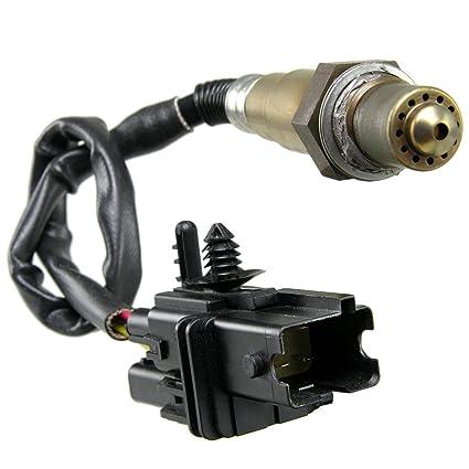 30-2001 LSU4 2 Wide Band O2 Sensor For AEM 30-4100 AEM 30-2001 Autometer  2243 FAST 170408