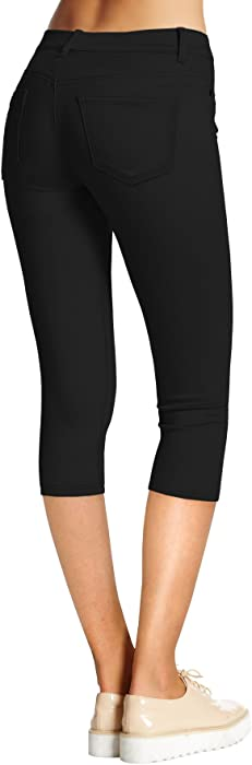039a1d29e984 ... on amazon ship to Cambodia, Ship Overseas to Cambodia from the USA-  Fado168.comHyBrid & Company Womens Hyper Ultra Stretch Comfy Skinny Pants |  Amazon