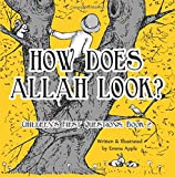 How Does Allah Look? (Children's First Questions) (Volume 2)