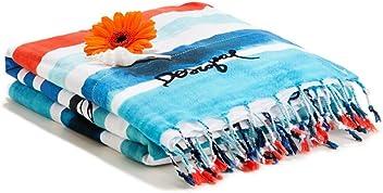 Desigual Towel