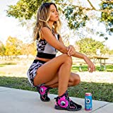 Bang Energy Drink, 0 Calories, Sugar Free with