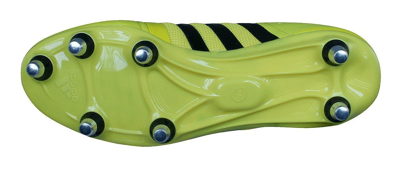 946b37a0360e adidas FF80 Pro 2.0 XTRX SG Mens Rugby Cleats  1541586979-111535 ...