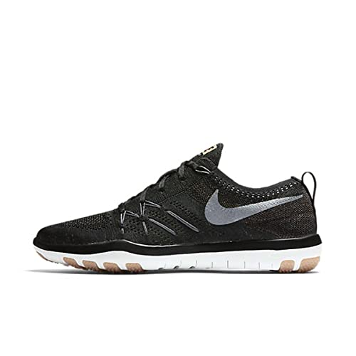a859eb51dc8c8 Nike Women s s 844817-002 Fitness Shoes  Amazon.co.uk  Shoes   Bags