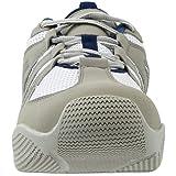 Guy Harvey Deck Tech Shoe - White - Size 12.5