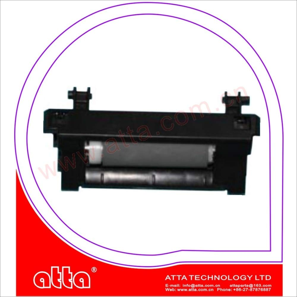 Printer Parts ADF Separation pad Assembly for CP5225/5525, T2 (RM1-6010)