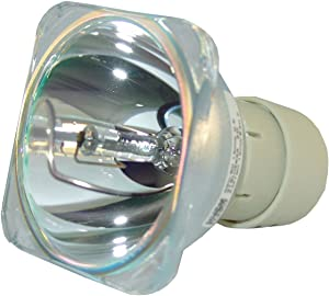 UHP 190-160W 0.9 E20.9 Philips Projection Original Projector Bulb