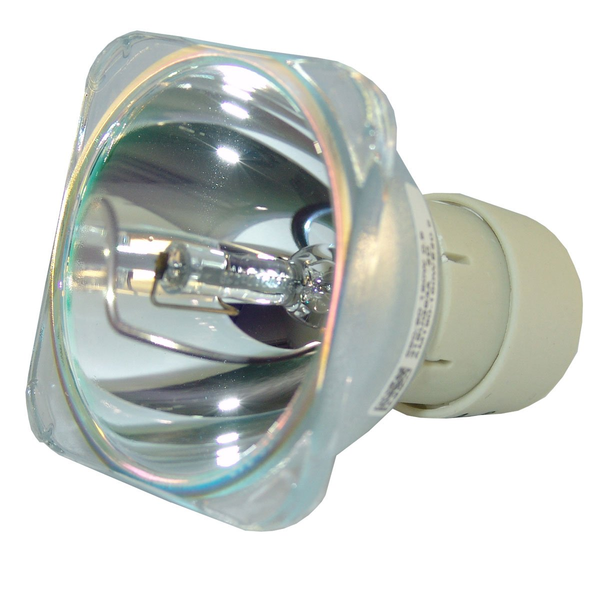 UHP 190-160W 0.9 E20.9 Philips Projection High Quality Original Projector Bulb