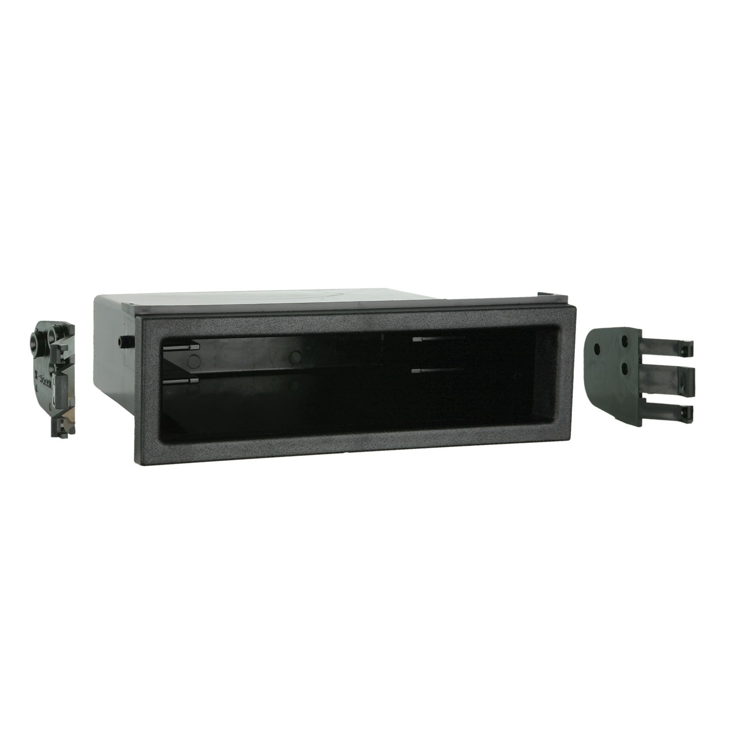 Metra 88-00-9008 Double-DIN Pocket Radio Installation Kit For Select Volkswagen Vehicles Metra Electronics Corporation