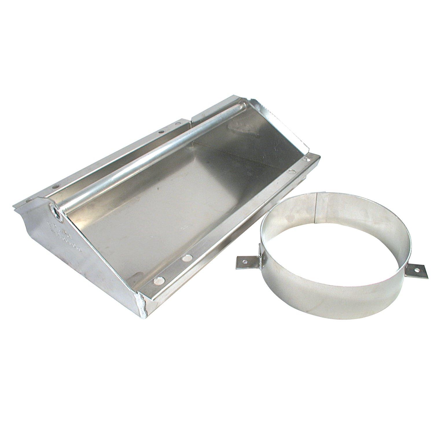 Pit Pal Products 129-D Junior Tool Tray