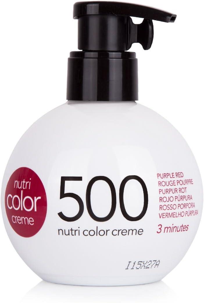Revlon, Coloración permanente - 250 ml.