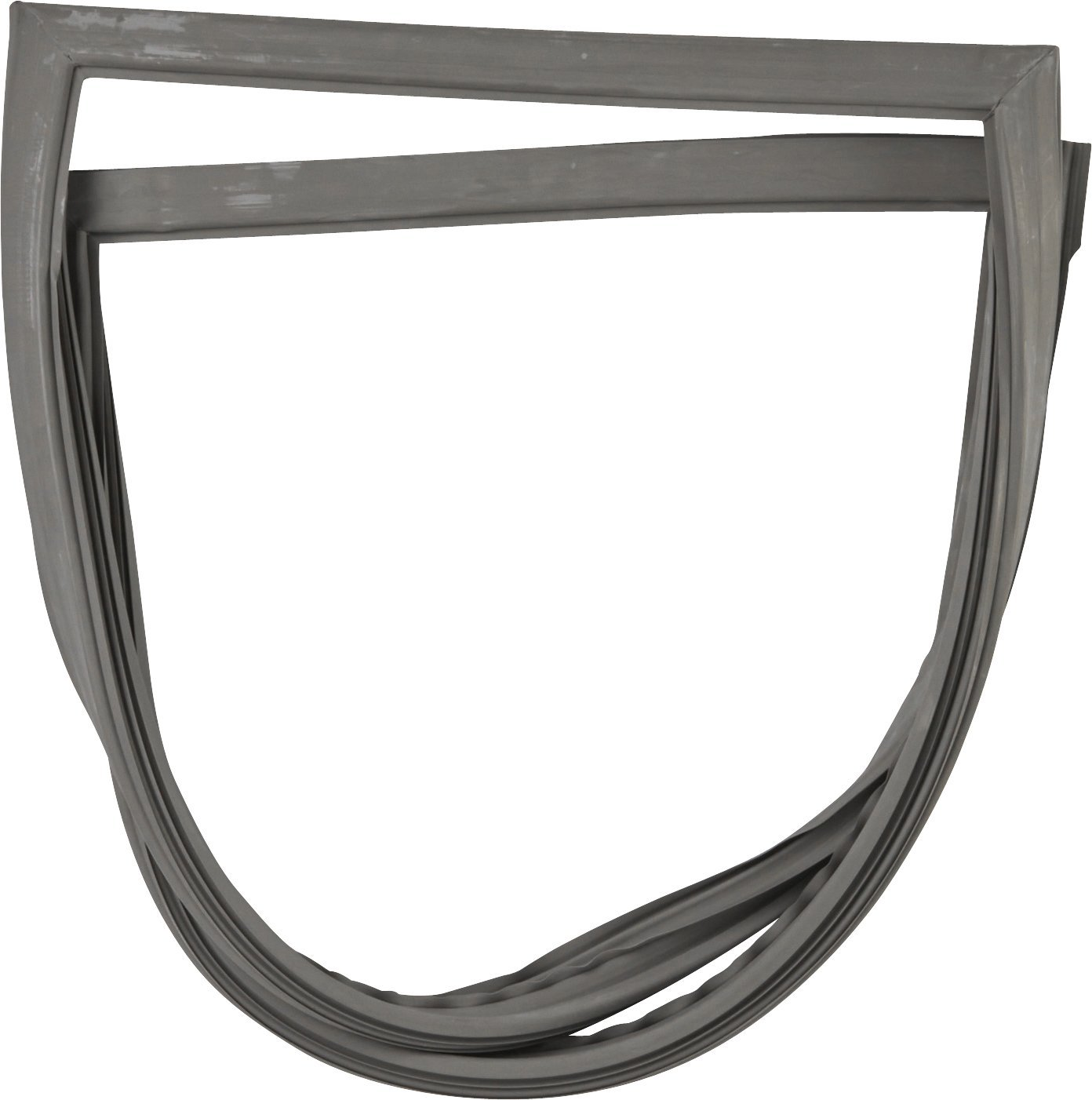 Electrolux 241778307Door Seal - Replacement