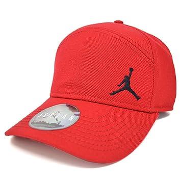 387f9f54ace Buy Nike Jordan Jumpman Cap