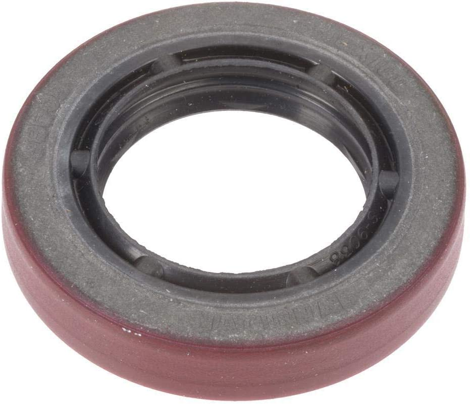 Auto Trans Output Shaft Seal-Manual Trans Overdrive Output Shaft Seal Timken