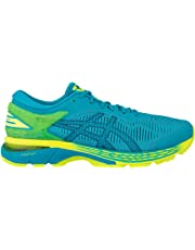 ASICS Men's Gel-Kayano 25 Road Running Shoes