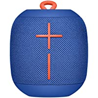 Ultimate Ears 984-001185 Enceinte Bluetooth pour PC Deep Blue