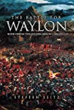 The Battle for Waylon, Steffen Seitz, 1441546855