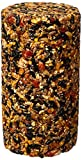 Pine Tree 8001 Woodpecker Classic Seed Log, 40-Ounce offers