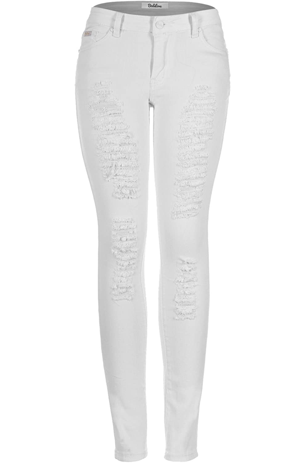 c38a3a2d2bf9 These Unique And Trendy Skinny Jeans Feature A Slim Stretch Fit