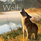 Spirit of the Wolf, Willow Creek Staff, 1607554518